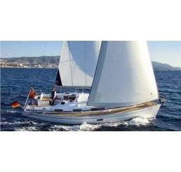 Bavaria 35 Cruiser Karibik