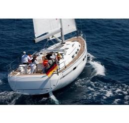 Bavaria 45 Cruiser Karibik