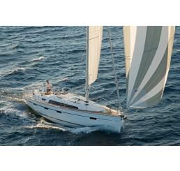 Bavaria Cruiser 41 Karibik