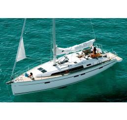 Bavaria Cruiser 46 Karibik