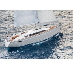 Bavaria Cruiser 33 Karibik