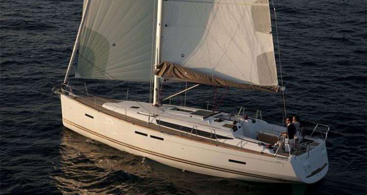 Yachtinvest